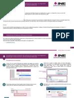Proc_configuracion Del Lync 2013