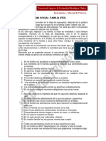 escala clima familiar.pdf