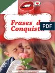 EBook Grátis Frases Da Conquista