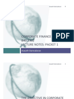 cfpacket1spr16.pdf