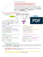 Analyse Des Données_CM (1)