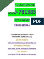 CATALOGO-DE-LAPTOS.-aqp-Noviembre-1.pdf
