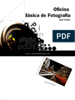 Photography-Camera-PPT-Design-pptx.pptx