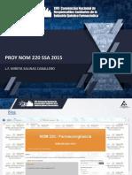 57214230aa26d-57c70fd3a3e2f.pdf