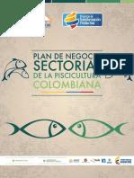 Plan de Negocio Piscicola Final 2015.pdf
