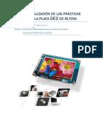 Guía de Realización de Las Prácticas Utilizando La Placa DE2 de Altera_6166