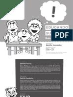 Guia-Educadores.pdf