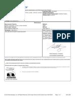 CertificateofAnalysis_2017-3-4_517427 (2).pdf