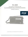 tecsun-pl600-manual.pdf