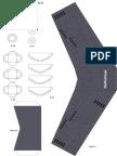 StarDestroyer5.pdf
