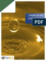 Lubricants Brochure 2016 (1)