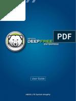 DF6Ent_Manual.pdf