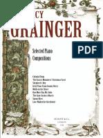 GraingerFolkMusicSettings.pdf
