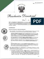 67-2012-DG.pdf