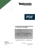 Tektronix_577-177-D1 577-177-D2_Curve_Tracer_WW.pdf