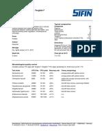 Lactose Ttc Agar Tergitol Tn1278 Pi En