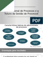 Gprocessos Unidade 4-9845608