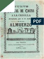 recetario1903.pdf