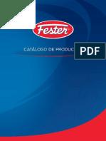 CatalogoProdsFester15_Web.pdf