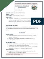 CARTA DIDACTICA SOCIALES 27-02-2017.docx