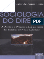 125085074-SOCIOLOGIA-DO-DIREITO-O-Direito-e-o-Processo-a-luz-da-Teoria-dos-Sistemas-de-Niklas-Luhmann.pdf