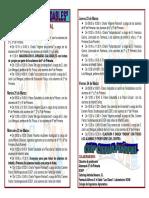 VI_JORNADAS_SALUDABLES-PROGRAMA.pdf