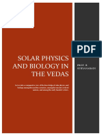 Solar-Physics-and-Biology-in-the-Vedas.pdf