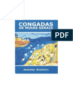 309_Congadas de Minas Gerais - Jeremias Brasileiro .pdf