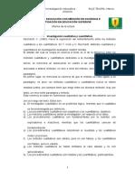 Lectura 1 Metodos Cualitativos y Cuantitativos Ruiz Marco