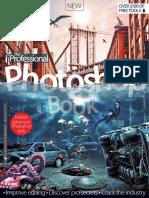The Professional Photoshop Book Volume 7.pdf