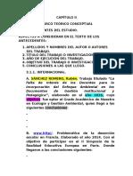 MARCO TEÒRICO CONCEPTUAL MATRICES 09 - 10.docx