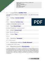 GUIA_Eª INFANCIA Y ADOLESCENCIA_14-15.pdf