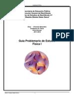 guia de fisica para bachilleres.pdf