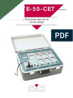 Brosura PTE-50-CET.pdf