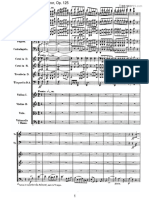 Sinfonía Re menor- Presto.pdf