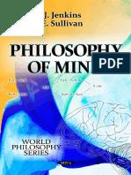 259921339-Philosophy-of-Mind-Jenkins-Sullivan-2012.pdf