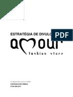 Apresentação e Estratégia_Lia Dias_23584
