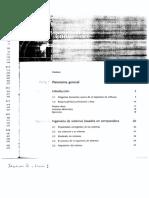 Ingenieria de Sofware 1 Libro 1