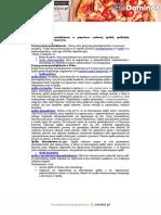 Notatek Pl Formy Prawne Przedsiebiorstw w Gospodarce Rynkowej