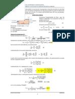 P8-4-flujo_Fanno