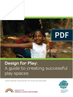 design-for-play.pdf