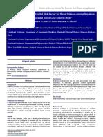 4108-14287-1-PB-fix.pdf
