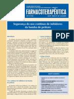 083a088_farmacoterapAutica