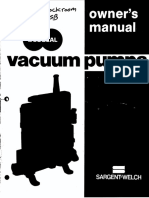 welch_owners_manual1975.pdf