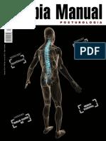 17.Efeitos Da Técnica de Drenagem Linfática Manual Durante o Período Gestacional Revisão de Literatura 2012