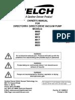 67-1483R2.5indd.pdf