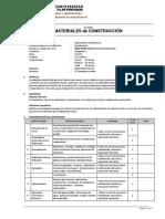 UPA-Sylabus Materiales de Construccion.pdf