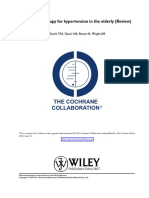 Cocharane Review Pharmacotherapy for hypertension in the elderly.pdf