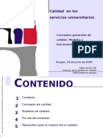 Servicios Sic Burgos Junio