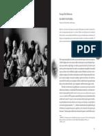 didi_huberman.pdf